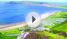 Aberconwy Resort & Spa – North Wales Best Kept Secret