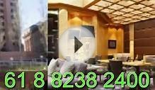 adelaide australia retail hotels 5 star resorts