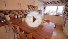 Awel Mon | Holiday Cottage, Marianglas, Anglesey