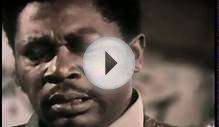 BB King Calls This One Of His Best Performances