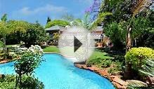 Bed and Breakfast for sale in Bryanston - 11 bedroom