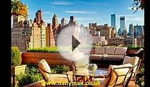 Best 4 Star Hotels in New York City