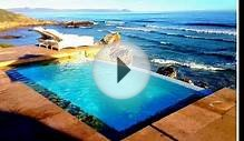 Best places to stay in Africa | Amazing Place