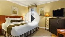 Best Western Plus Hospitality House Suites video, New York