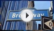 Broadway Hotel New York City : Welcome to Hotel 99
