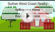 Burnaby Real Estate Agent & Burnaby Realtor