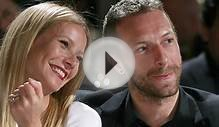 Chris Martin: Gwyneth Paltrow and I have worked hard to