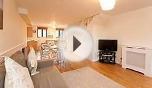Cornwall Holiday Cottages Kilkhampton near Bude The Cwtch
