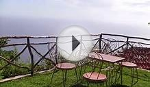 Cottage Eira - Madeira Islands - Rural Tourism Accommodation