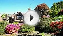 Cottages in Ayrshire Self Catering in Ayrshire Scotland