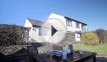 Craig Y Don | Holiday cottage in Bull Bay, Anglesey
