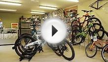 Dales Bike Centre - Mountain Biking or Road Cycling the