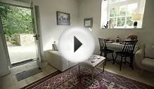 Dalesend Cottages video walkthrough