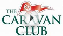 Details and Reviews of Thirsk Racecourse Caravan Club Site