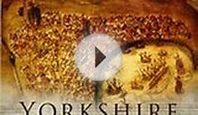 Download Yorkshire Sieges of the Civil Wars ebook {PDF} {EPUB}