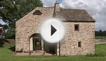 Farm Stay Yorkshire Series - Bolton Abbey