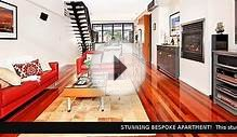 For Rent 3/31 York Street Richmond Vic 3121 - Italian