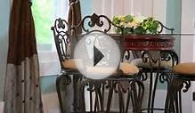 Fredericksburg Texas Bed and Breakfast, Luxurious Paradise