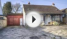 Harlington Road 3 bed bungalow for sale - £600,
