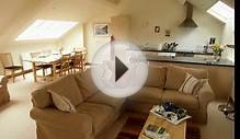 Hodgsons Barn - Fourstones. Self catering cottage in