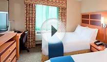 Holiday Inn Express Hotel New York City Times Square - New