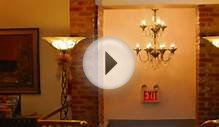 Hostels247.com - Sohotel in New York Video Book Now