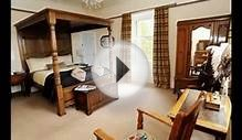 Hotel Chinthurst B-B - Guest house Skipton United Kingdom