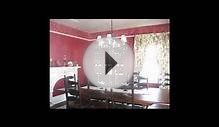 Hotel Cider Mill Inn Bed and Breakfast Pine Island New