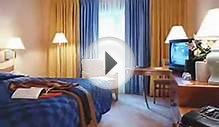 Hotel In New York Review I Hotel New York Guide