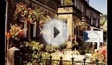 Hotel Roslyn House - Guest House North Yorkshire county