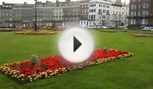 Hotels Whitby | Whitby Hotels | Whitby Royal Crescent