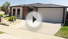 House for Rent Cranbourne east, VIC 56 Challenger Circuit