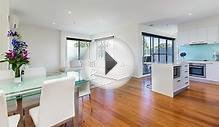 House for Rent Edithvale, VIC 95-99 Edithvale Road