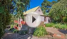 House for Sale Kurrajong heights, NSW 3a Pecks Road