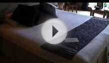 Lazaat Hotel - Short virtual tour of one of our boutique rooms