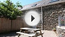 Llyn Peninsula Accommodation - Self Catering Holidays in
