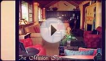 Luxury Bed And Breakfast Cape May NJ | Mission Inn | 609