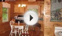 Maggie Valley North Carolina - 12 Cottages for sale