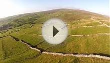 Malham cove and Ingleton yorkshire dales 09-11-14 DJI