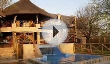 Marloth Park self catering Accommodation Lodges in Marloth