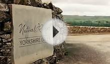 Natural Retreats Yorkshire Dales