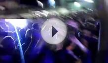New Years Eve North Wollongong Hotel 2012 - 2013 Video 2/4