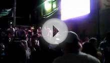 New Years Eve North Wollongong Hotel 2012 - 2013 Video 4/4