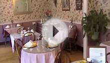 North Conway NH Bed and Breakfast | Buttonwood Inn on