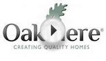 Oakmere Homes - New Houses & Home Developments in the