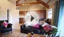 Old Lanwarnick - 5 star Luxury Cottages in the Cornish