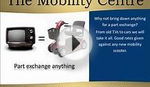 One Care Mobility, The Mobility Centre Northallerton North