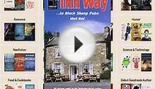PDF The Inn Wayto Black Sheep Pubs: 25 Circular Walks