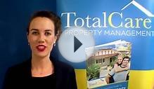 Property to Rent in Perth 3BR/2BA by Property Management