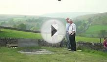Quoits at The CBInn - Arkengarthdale, North Yorkshire